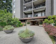13820 NE 65th St Unit 533, Redmond image