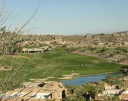 9824 N Jagged Circle Unit #13, Fountain Hills image