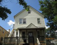 732 North Parkside Avenue, Chicago image