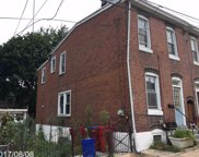 631 E Airy Street, Norristown image