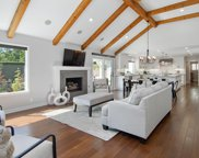 5720 HIDDEN BROOK Court, Westlake Village image