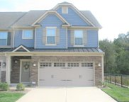 11075  Jc Murray Drive, Concord image