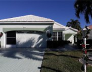 10256 Windsong Road, Punta Gorda image