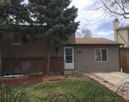 17877 East Oxford Place, Aurora image