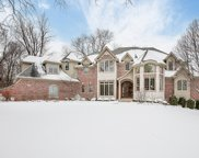 1536 Orchard Road, Wheaton image