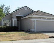 9180 Sunfire Way, Sacramento image