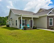 236 Archdale Street, Myrtle Beach image
