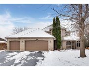 15217 80th Place, Maple Grove image
