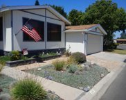 2491 APPLE Lane Unit #100, Oxnard image