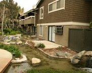 27     Streamwood     27, Irvine image