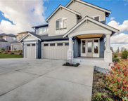 2001 26th St SW, Puyallup image