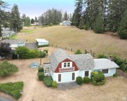 2005 208th St E, Spanaway image