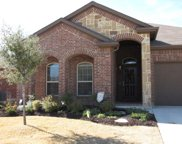 405 Delgany Trail, Fort Worth image