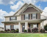 7001  Fountainbrook Drive, Indian Trail image