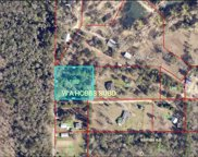 W A Hobbs Rd, Bay Minette image