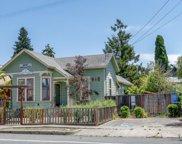 818 N Branciforte Ave, Santa Cruz image