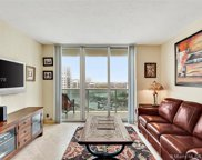 3801 S Ocean Dr Unit #N11P, Hollywood image
