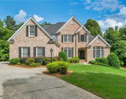 4326 Park Royal Drive, Flowery Branch image