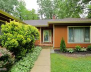 14715 WISTERIA DRIVE, Swan Point image