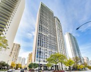 1240 North Lake Shore Drive Unit 5A, Chicago image
