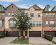 7856 Oxer Drive, Irving image
