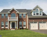 4000 Forge Crossing   Court, Perry Hall image