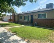 3627 N Fresno, Fresno image