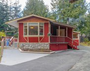 920 Whittaker  Rd Unit #D10, Malahat & Area image