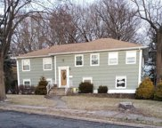 1215 CLIFTON TER, Union Twp. image