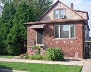 1231 W Fred Street, Whiting image