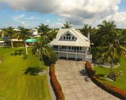2289 Macadamia LN, St. James City image