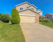 4648 South Flanders Way, Centennial image