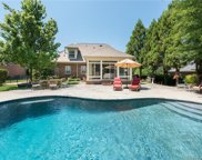 405  Mcmillian Drive, Indian Trail image