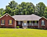1649 Old Clarksville Pike, Chapmansboro image