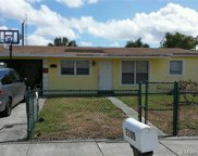 2100 Nw 28th Ave, Fort Lauderdale image