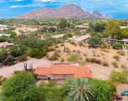 6200 N Mockingbird Lane, Paradise Valley image