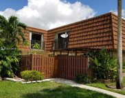 1205 Sw 120th Way, Davie image