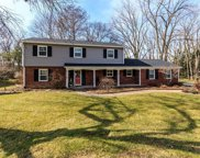 7812 Whittier  Place, Indianapolis image