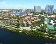 20505 E Country Club Dr Unit #2132, Aventura image