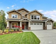15432 98th Ct NE, Bothell image