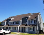 1891 Colony Dr. Unit 15-D, Surfside Beach image