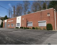 70 Saw Mill River Road, Hastings-on-Hudson image