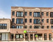 1232 North Milwaukee Avenue Unit 3, Chicago image