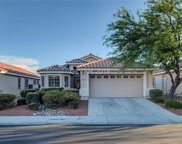 4453 MEADOWLARK WING Way, North Las Vegas image