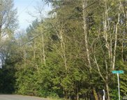 5115 SW 77th Ave, Olympia image