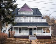114 Capitol Hill Avenue, Manitou Springs image