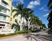 802 W Windward Way Unit #Ph03, Lantana image