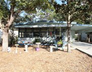 318 N Forest Boulevard, Lake Mary image