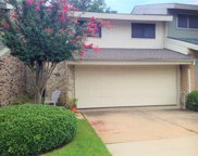 2969 Country Place, Carrollton image