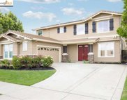 621 Armstrong Way, Brentwood image